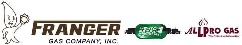 Franger Gas Company, Inc.