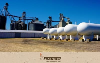 Finding a Trusted Wholesale Propane Supplier